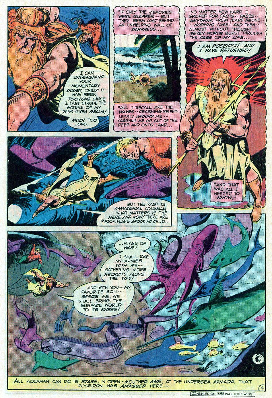 Read online Adventure Comics (1938) comic -  Issue #476 - 5