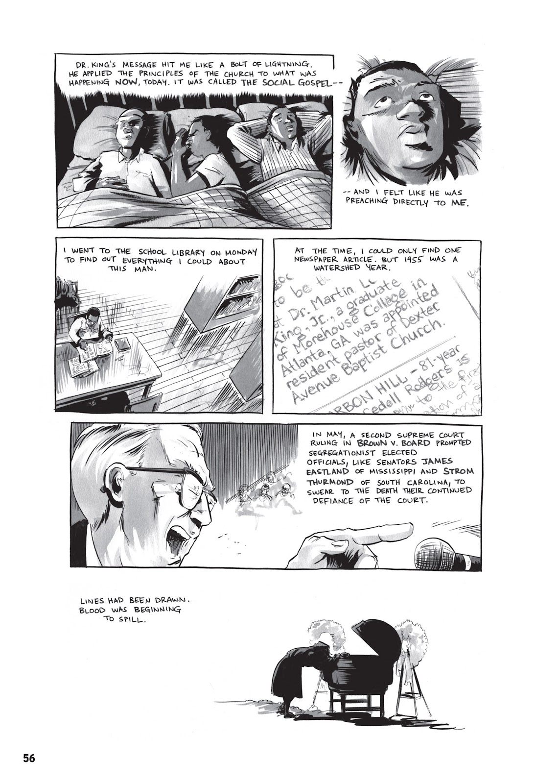 March 1 Page 53