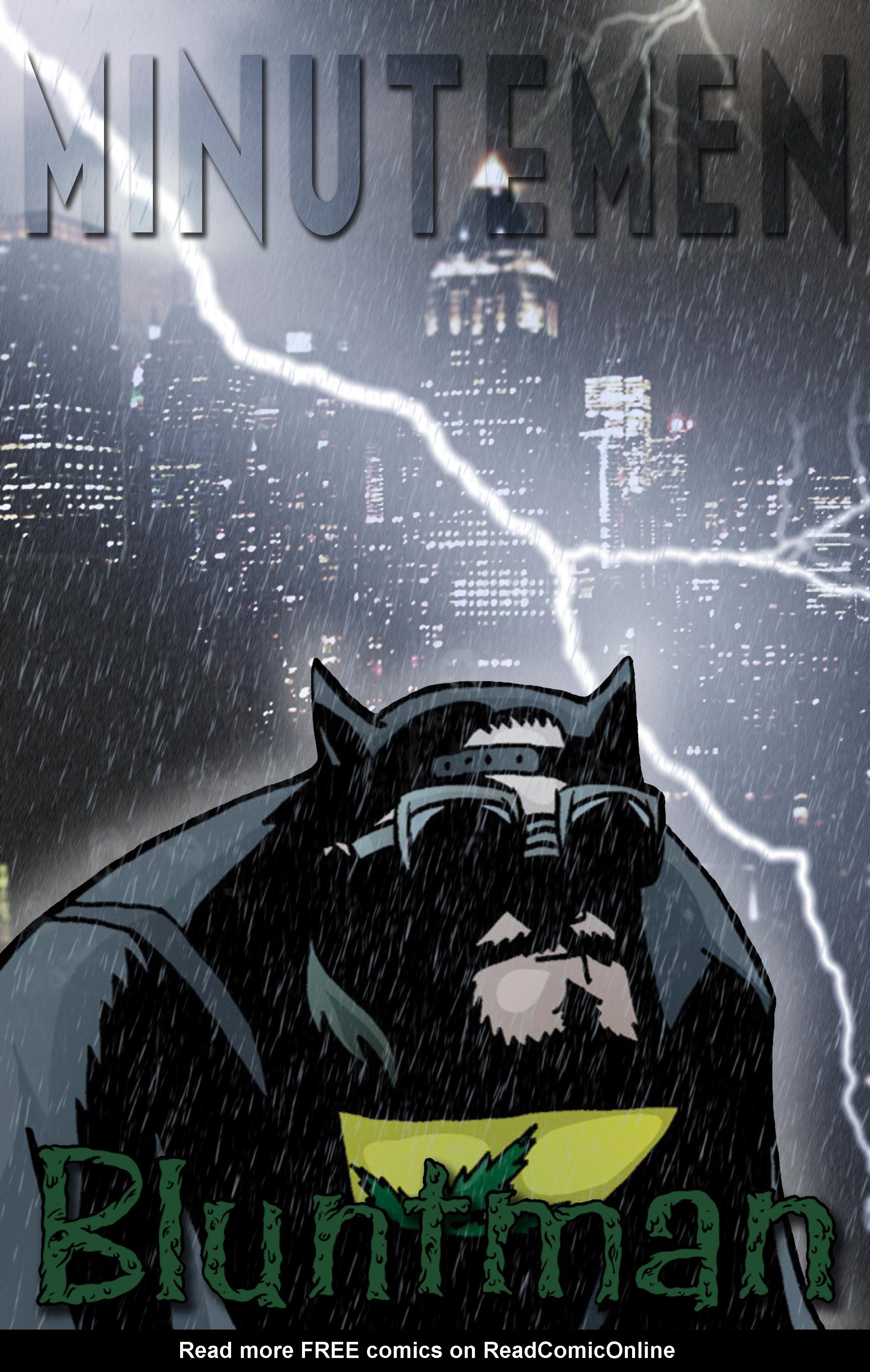 Read online Uncanny X-Men (1963) comic -  Issue #469 - 24