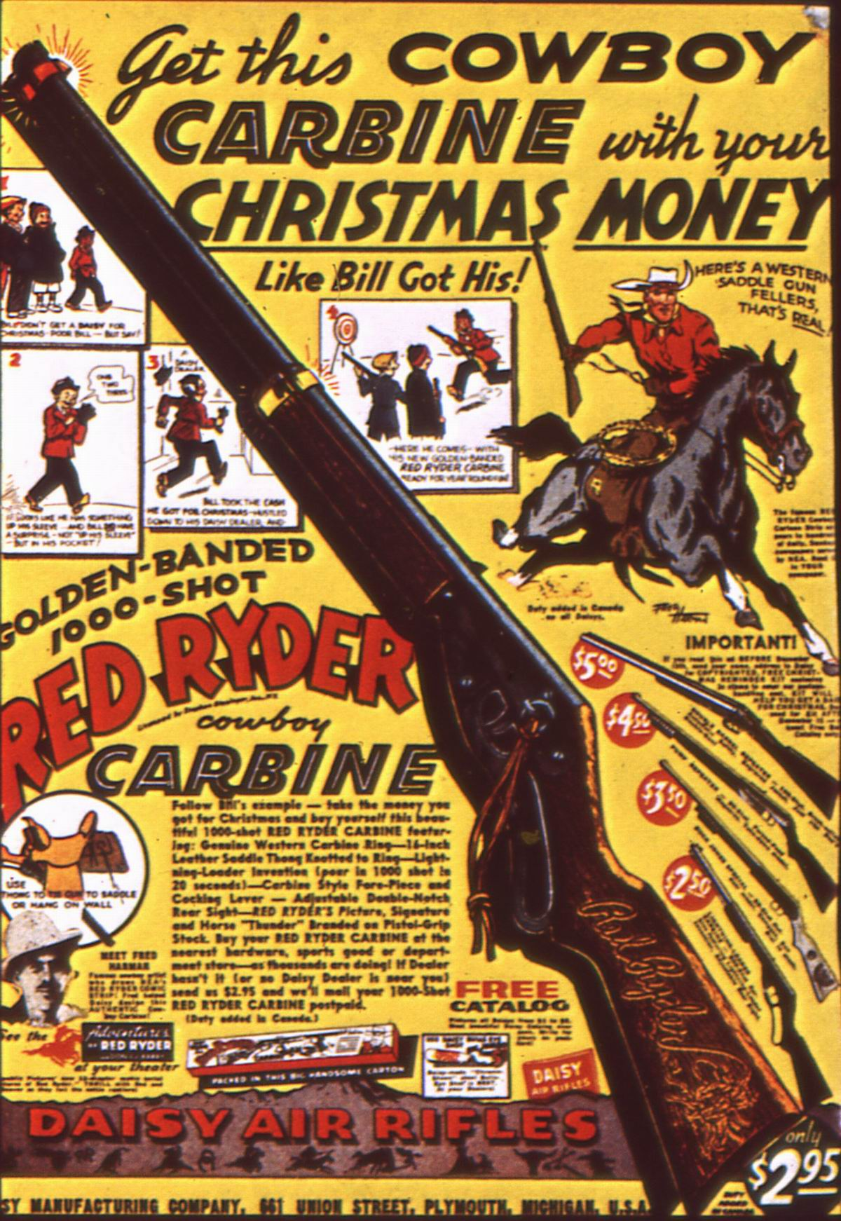 Read online Detective Comics (1937) comic -  Issue #47 - 68