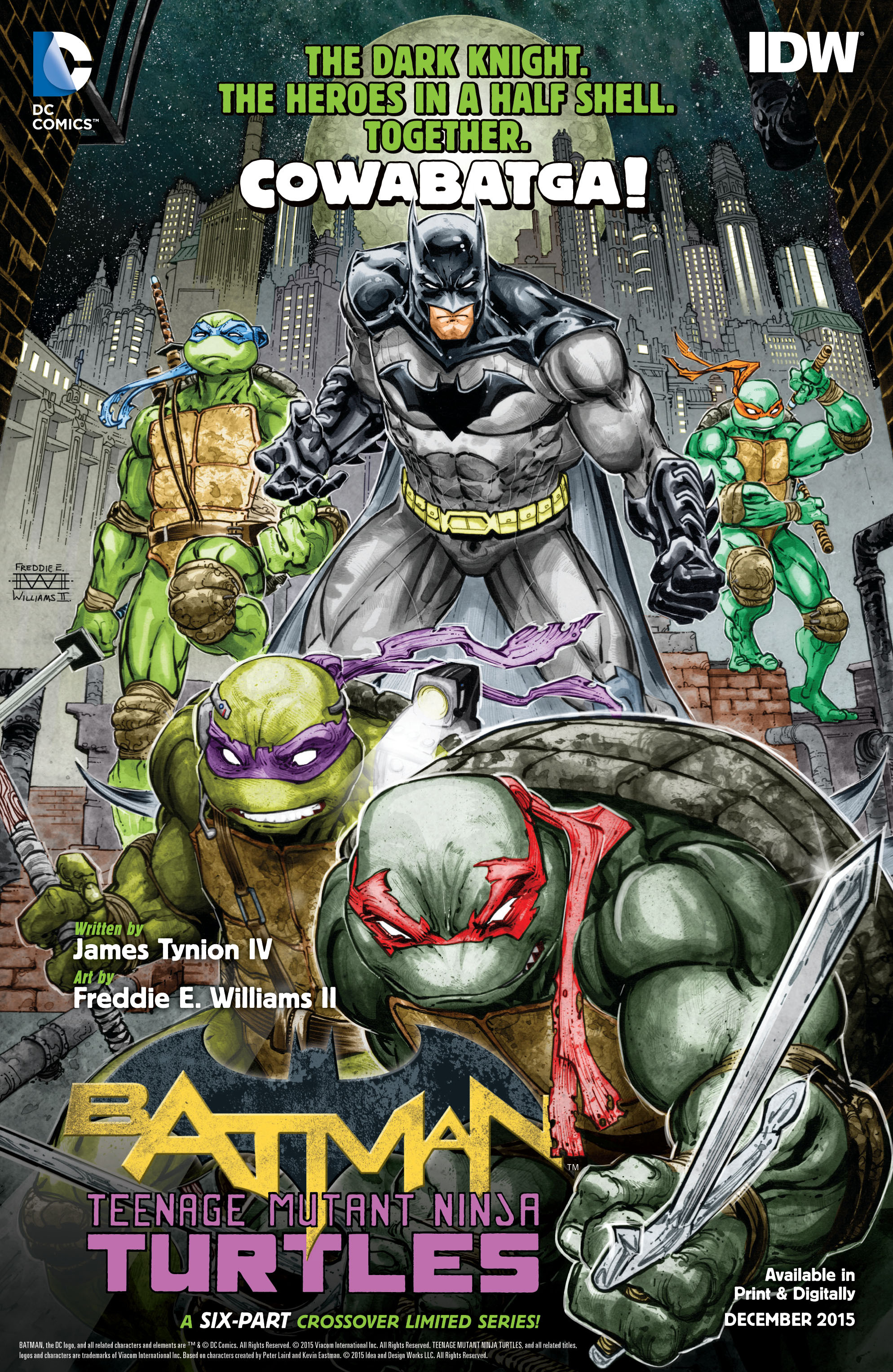 Read online Wonder Woman (2011) comic -  Issue #47 - 27