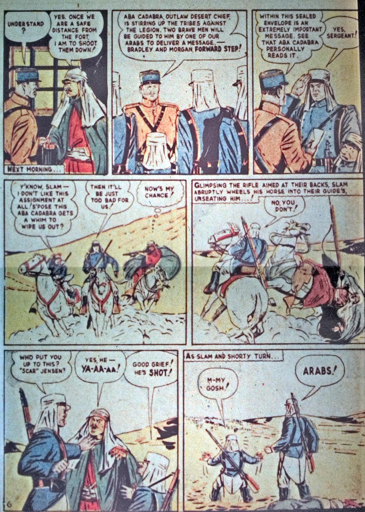 Detective Comics (1937) 35 Page 60