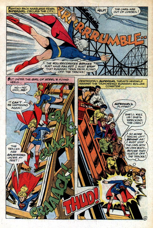 Read online Adventure Comics (1938) comic -  Issue #396 - 14