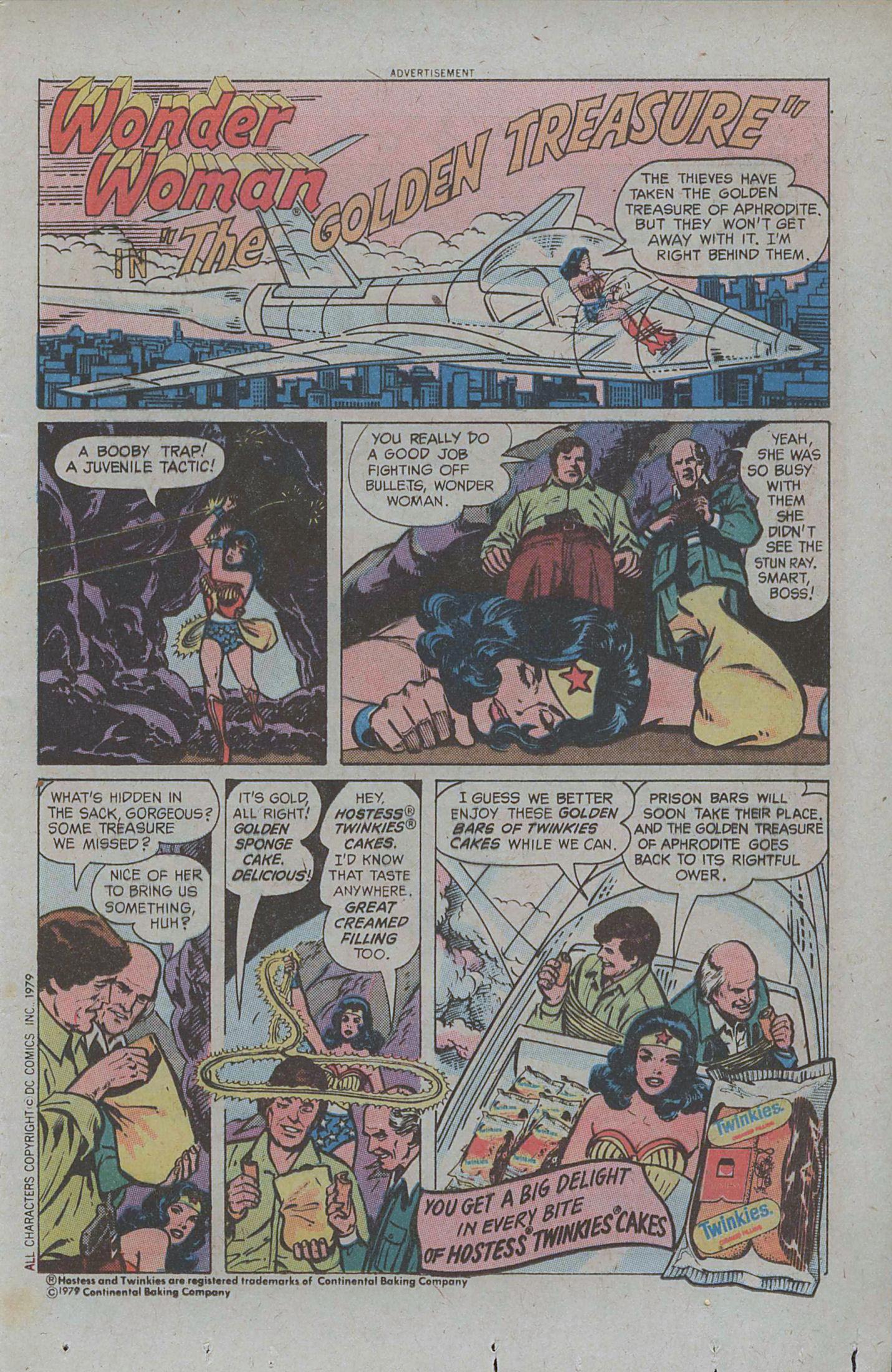 Action Comics (1938) 495 Page 12