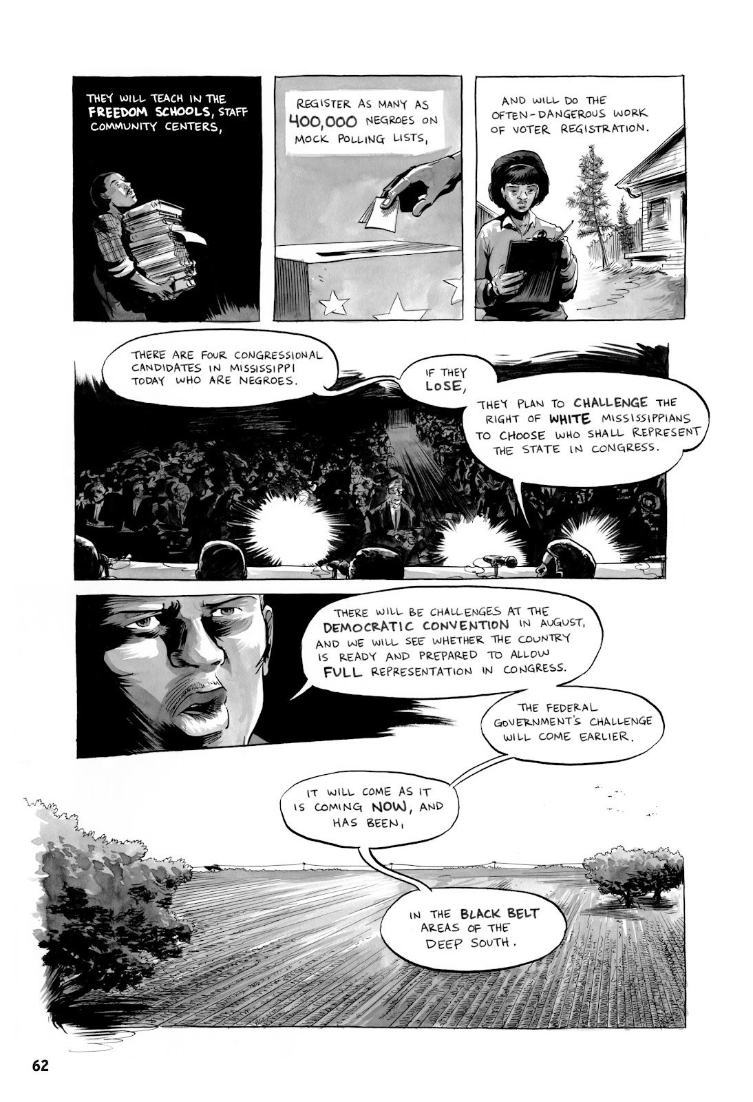 March 3 Page 59