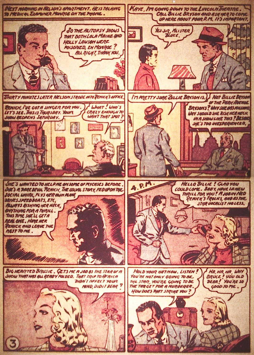 Detective Comics (1937) 20 Page 37
