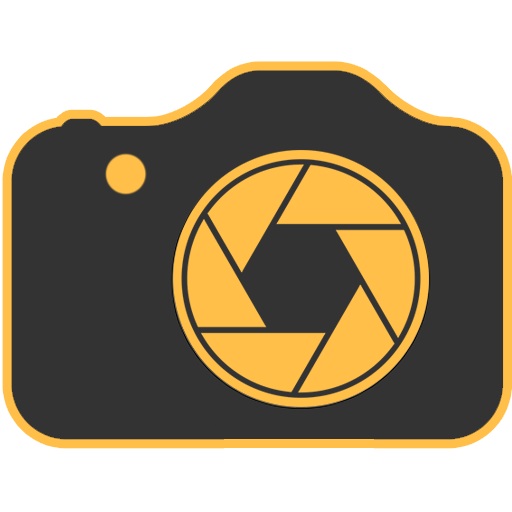 Manual Camera Pro : DSLR Camera HD Professional v2.7D (Paid)