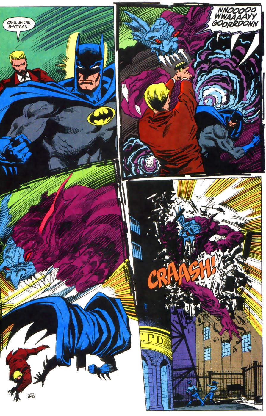 Read online Detective Comics (1937) comic -  Issue # _Annual 5 - 35