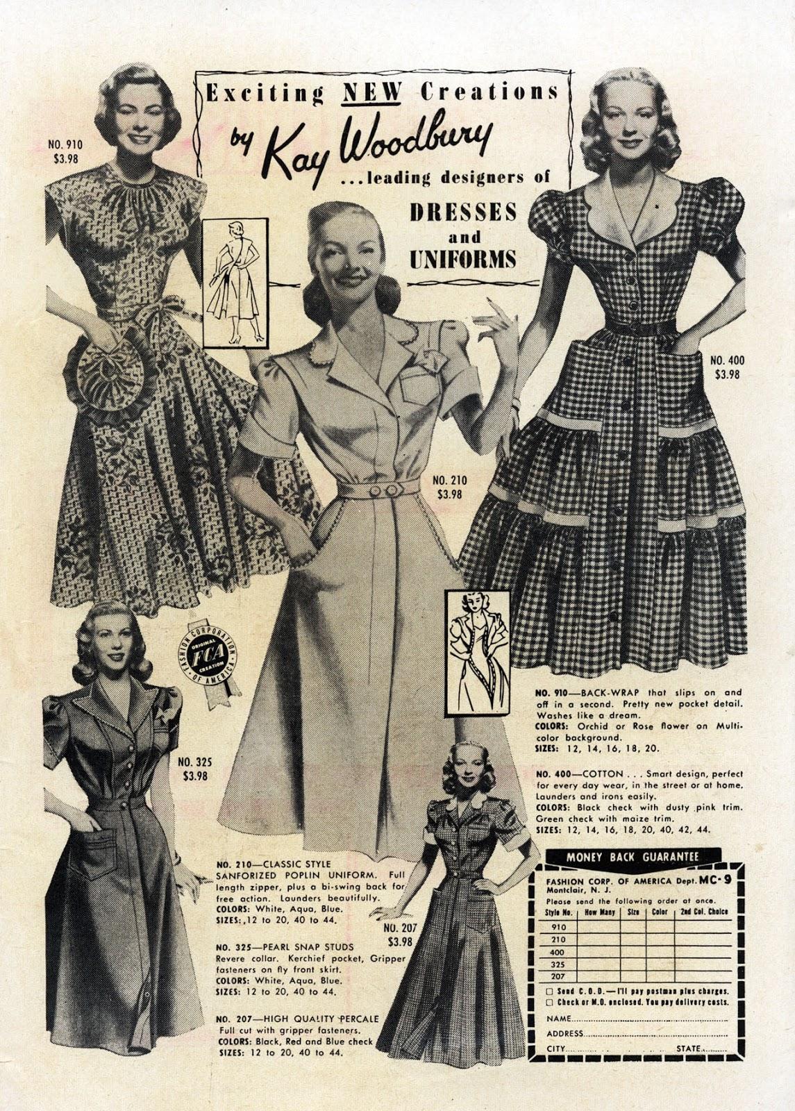 Love Romances (1949) issue 19 - Page 35