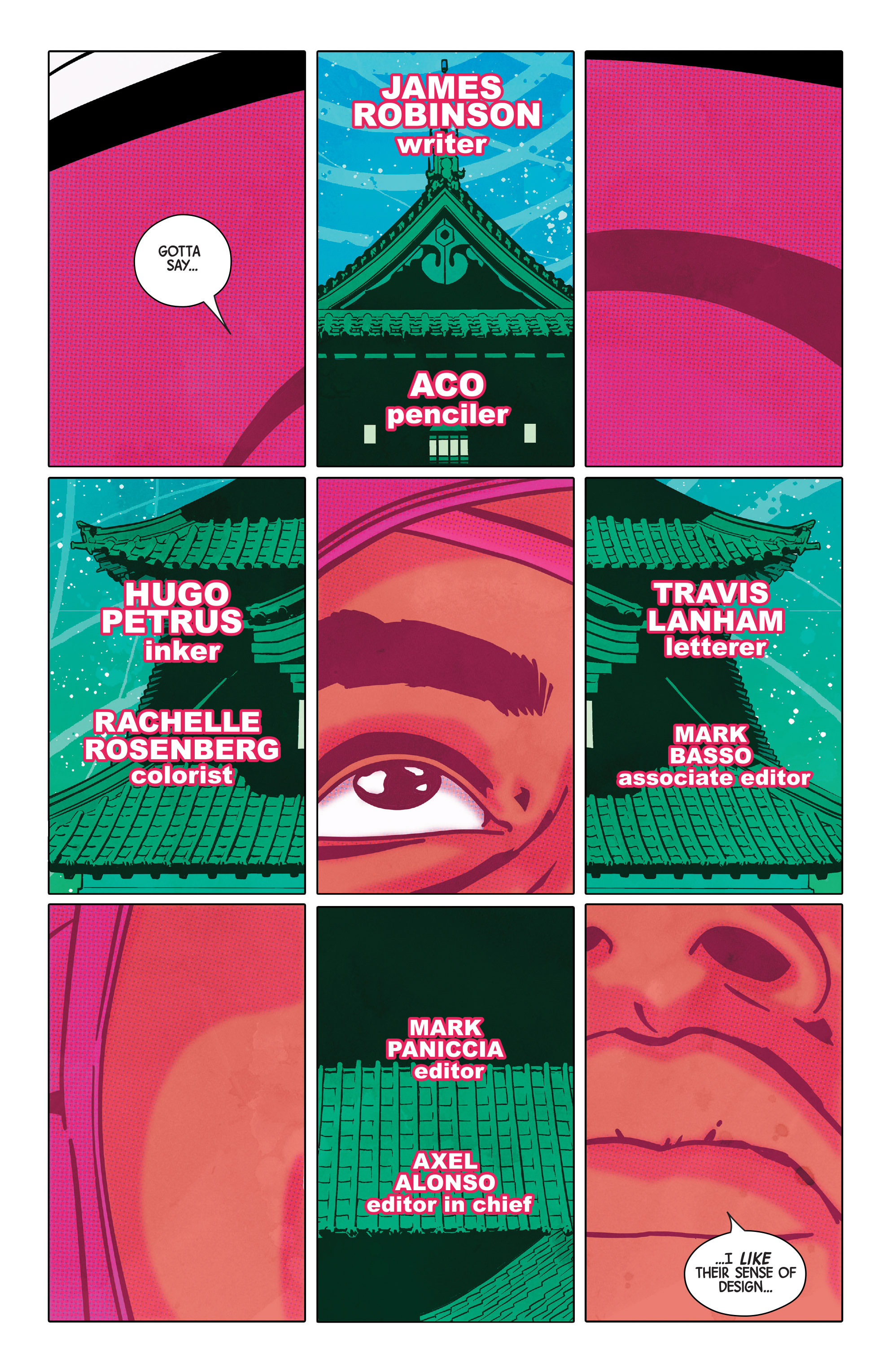 Read online Nick Fury comic -  Issue #2 - 3