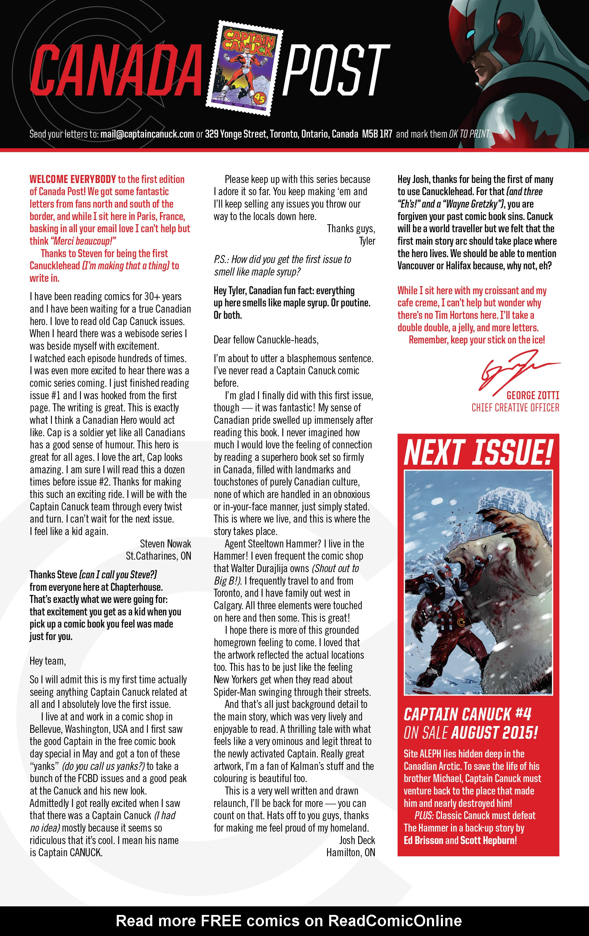 Captain Canuck (2015) 3 Page 25