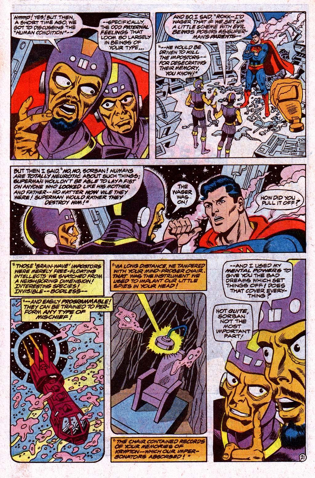 Action Comics (1938) 582 Page 29