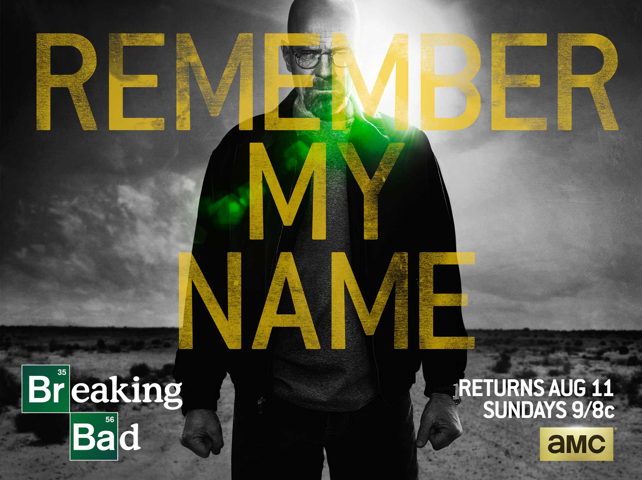 Read online Breaking Bad: All Bad Things comic -  Issue # Full - 23