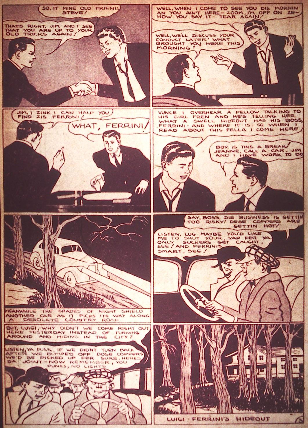 Detective Comics (1937) 19 Page 49