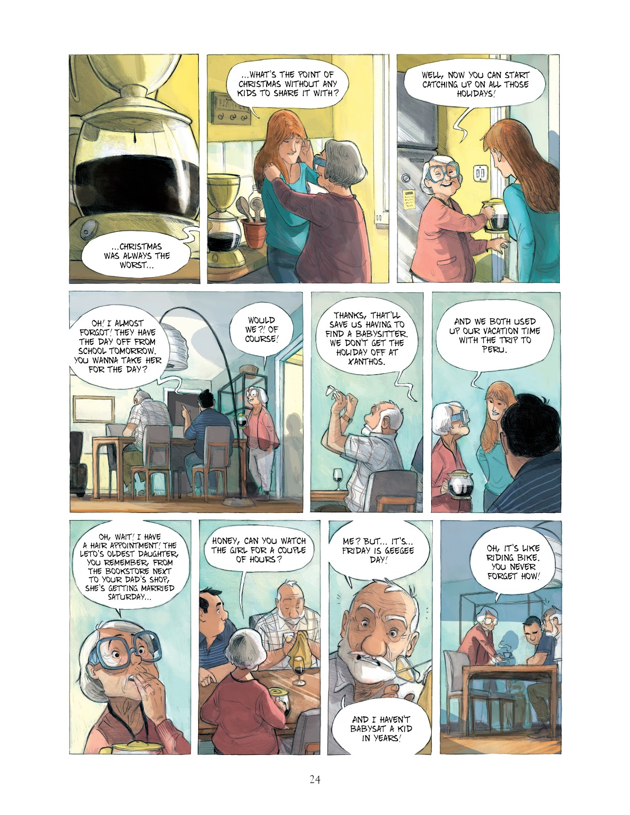 The Adoption TPB_1 Page 21