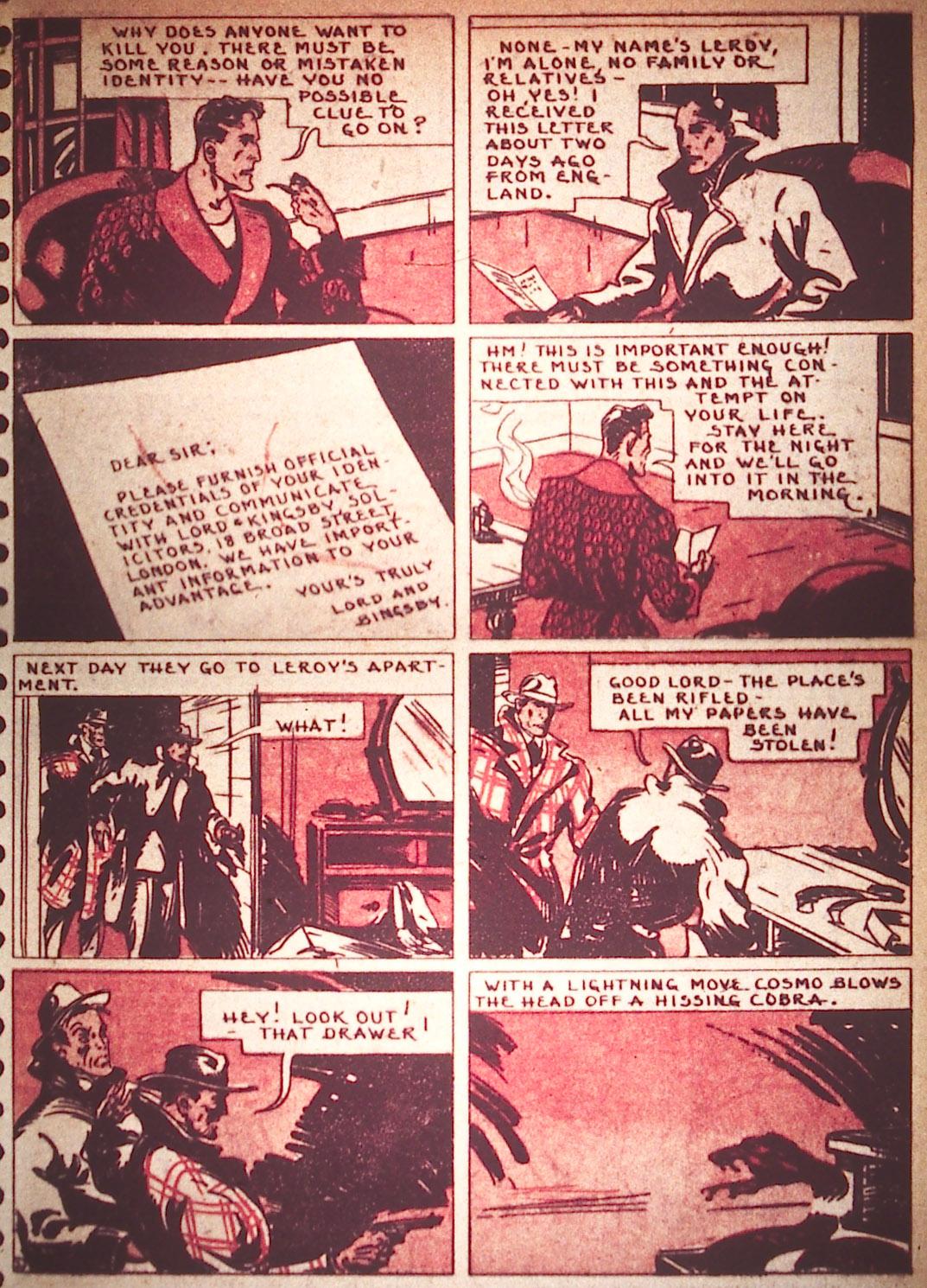 Detective Comics (1937) 23 Page 48