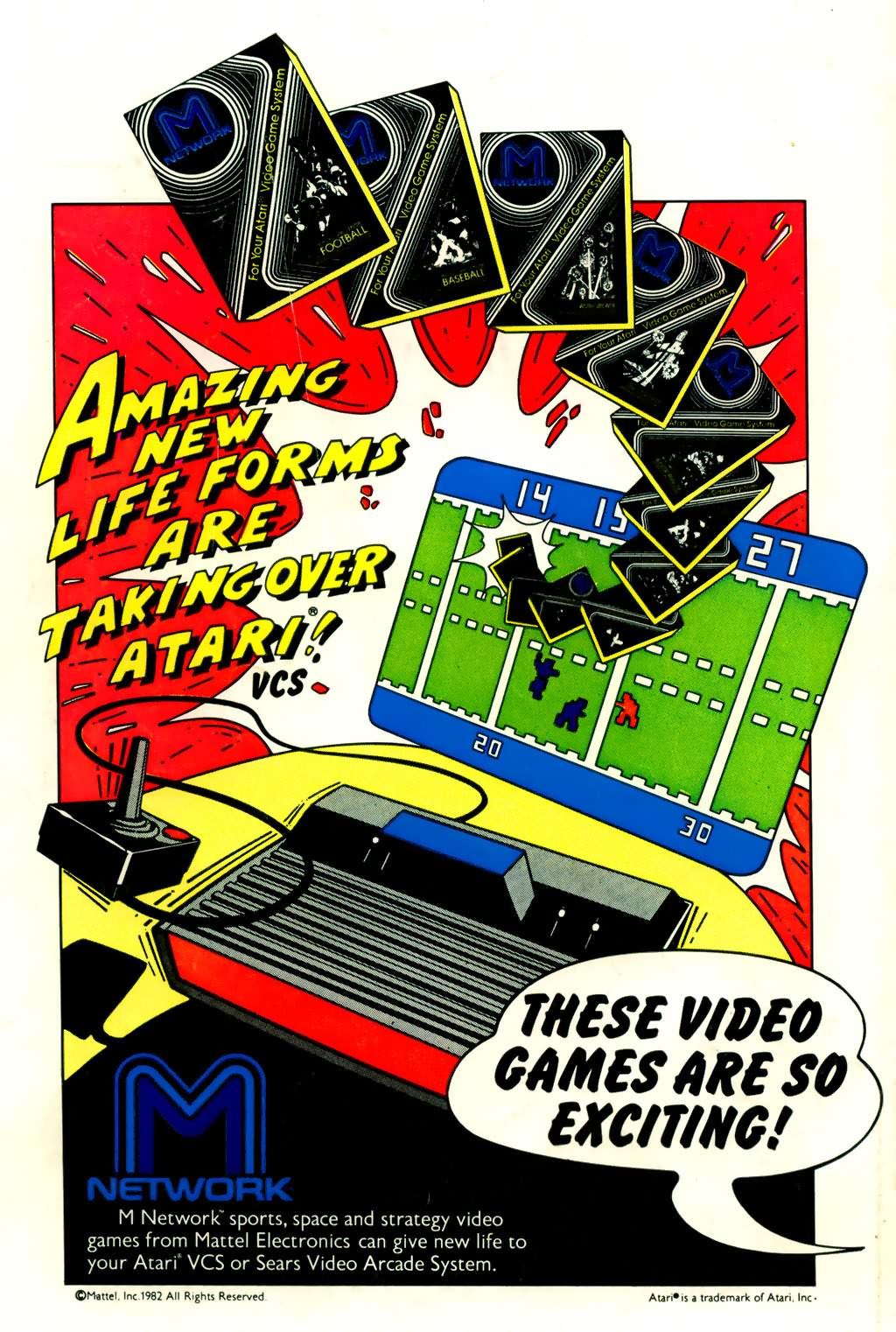 Read online Sgt. Rock comic -  Issue #374 - 35