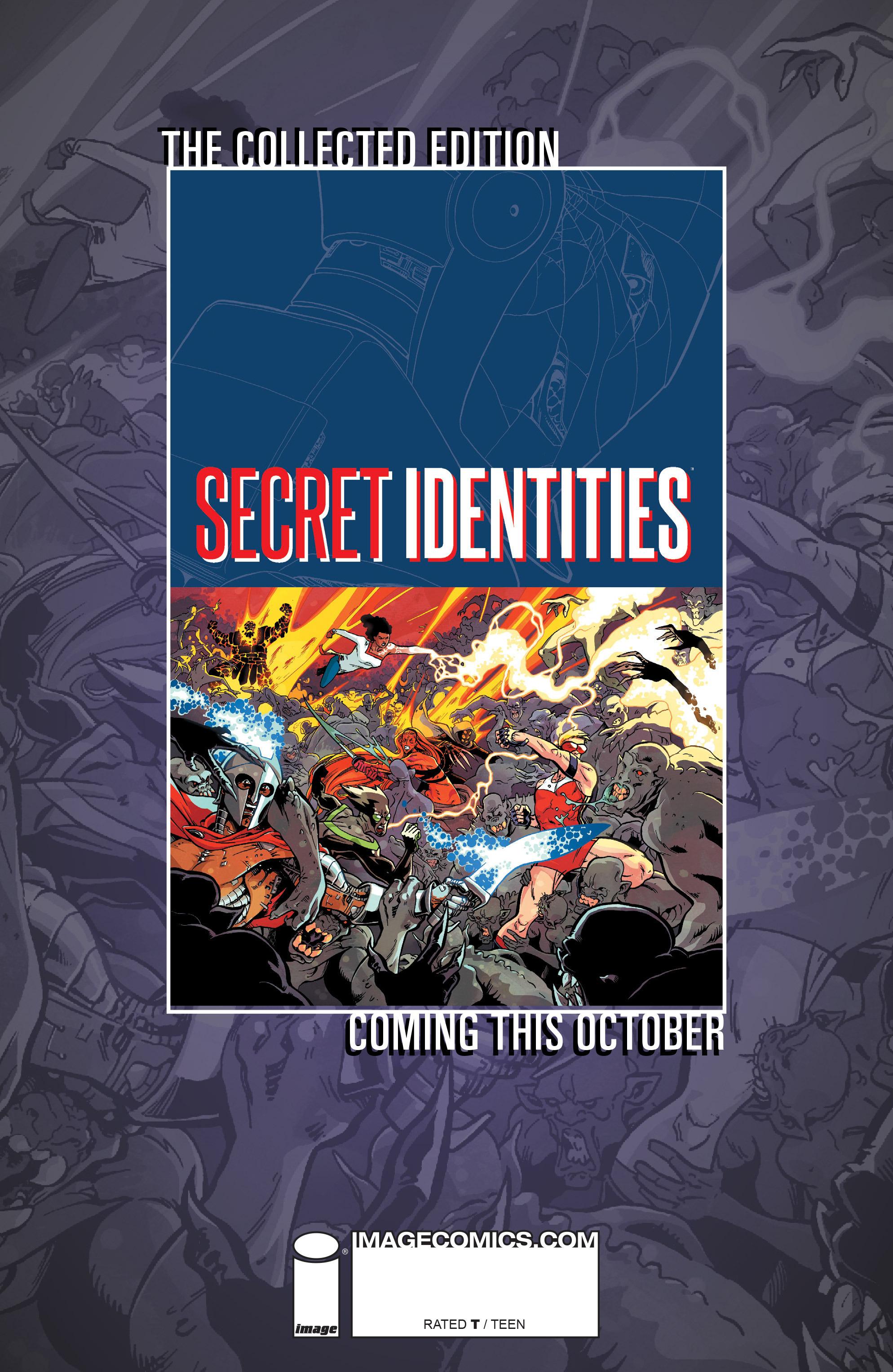 Read online Secret Identities comic -  Issue #7 - 39