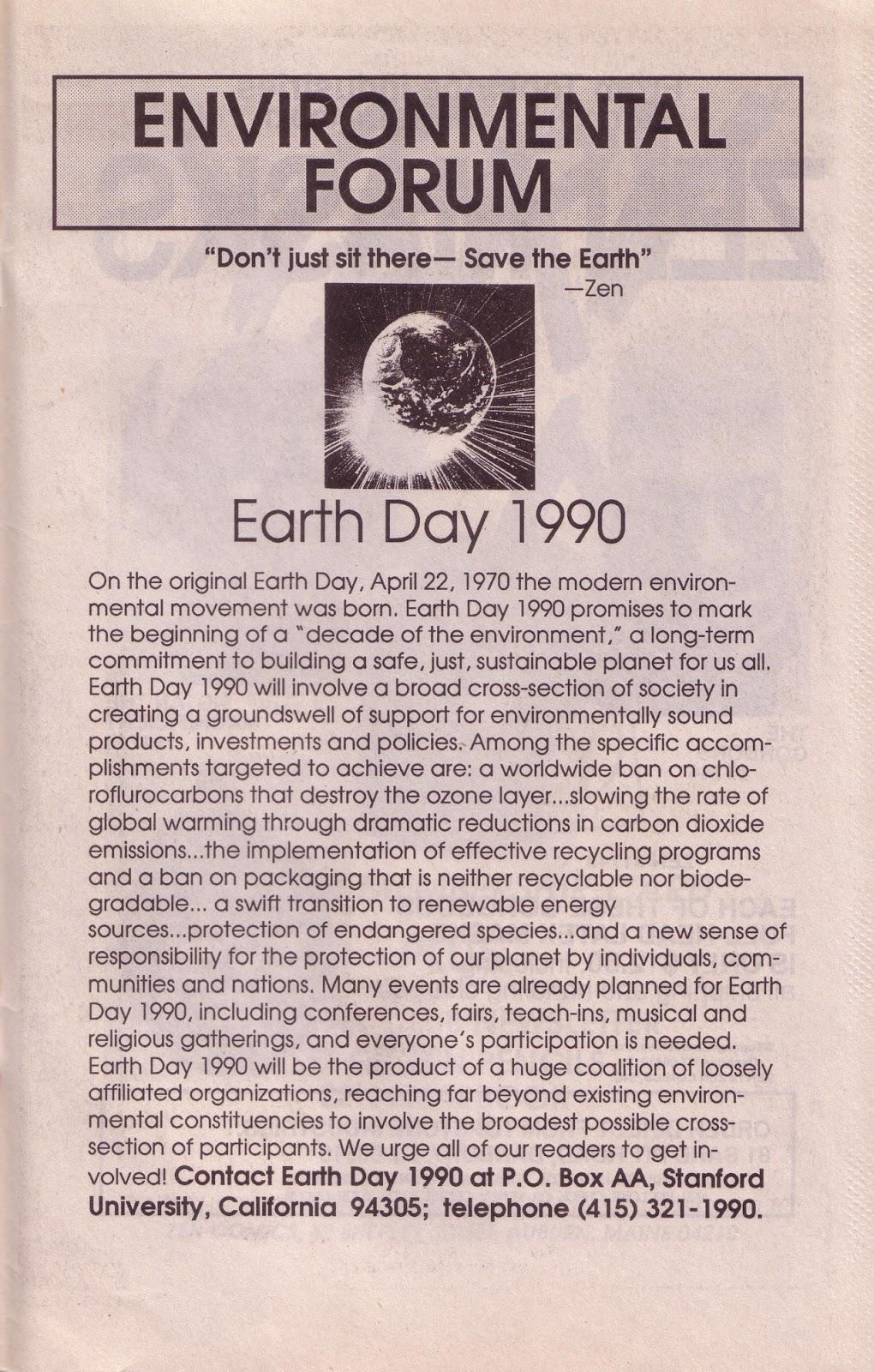 Zen Intergalactic Ninja (1989) 3 Page 33
