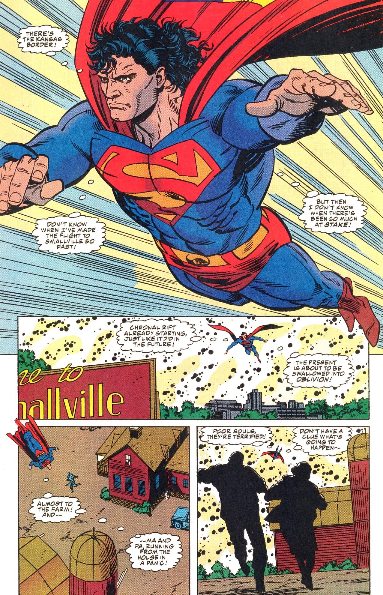 Action Comics (1938) 703 Page 10
