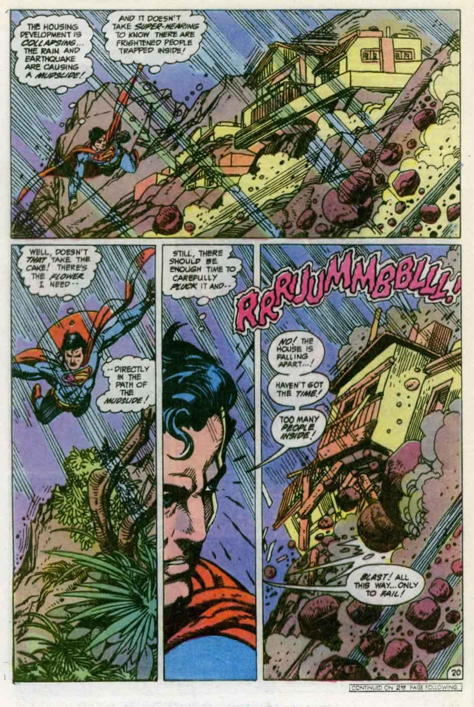 Action Comics (1938) 551 Page 20