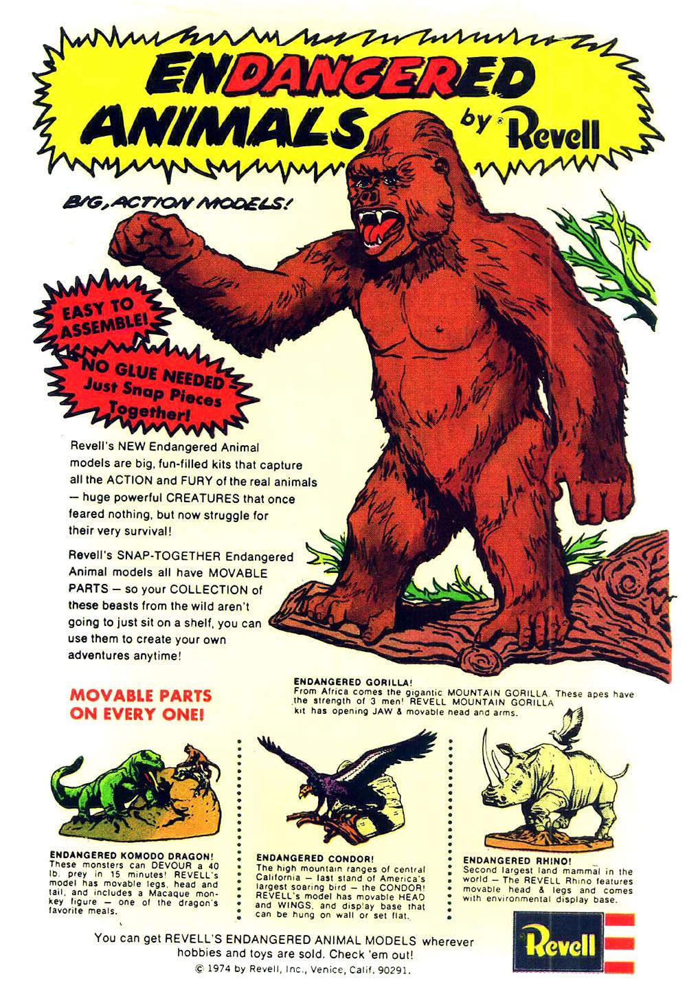 Action Comics (1938) 442 Page 36