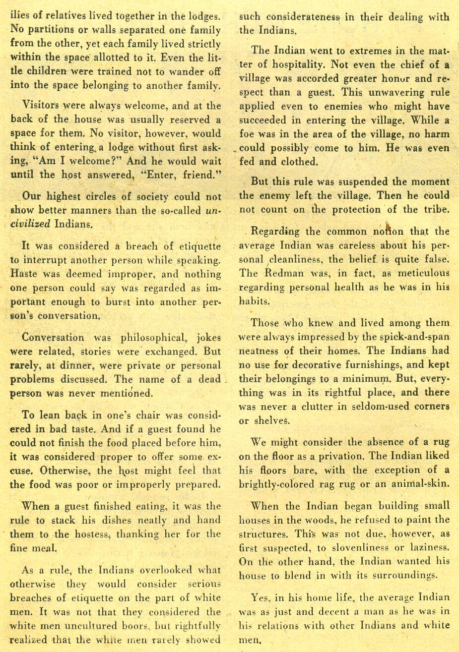 Read online All-Star Western (1951) comic -  Issue #82 - 28