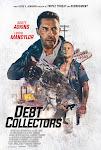 Đòi Nợ Thuê 2 - The Debt Collector 2