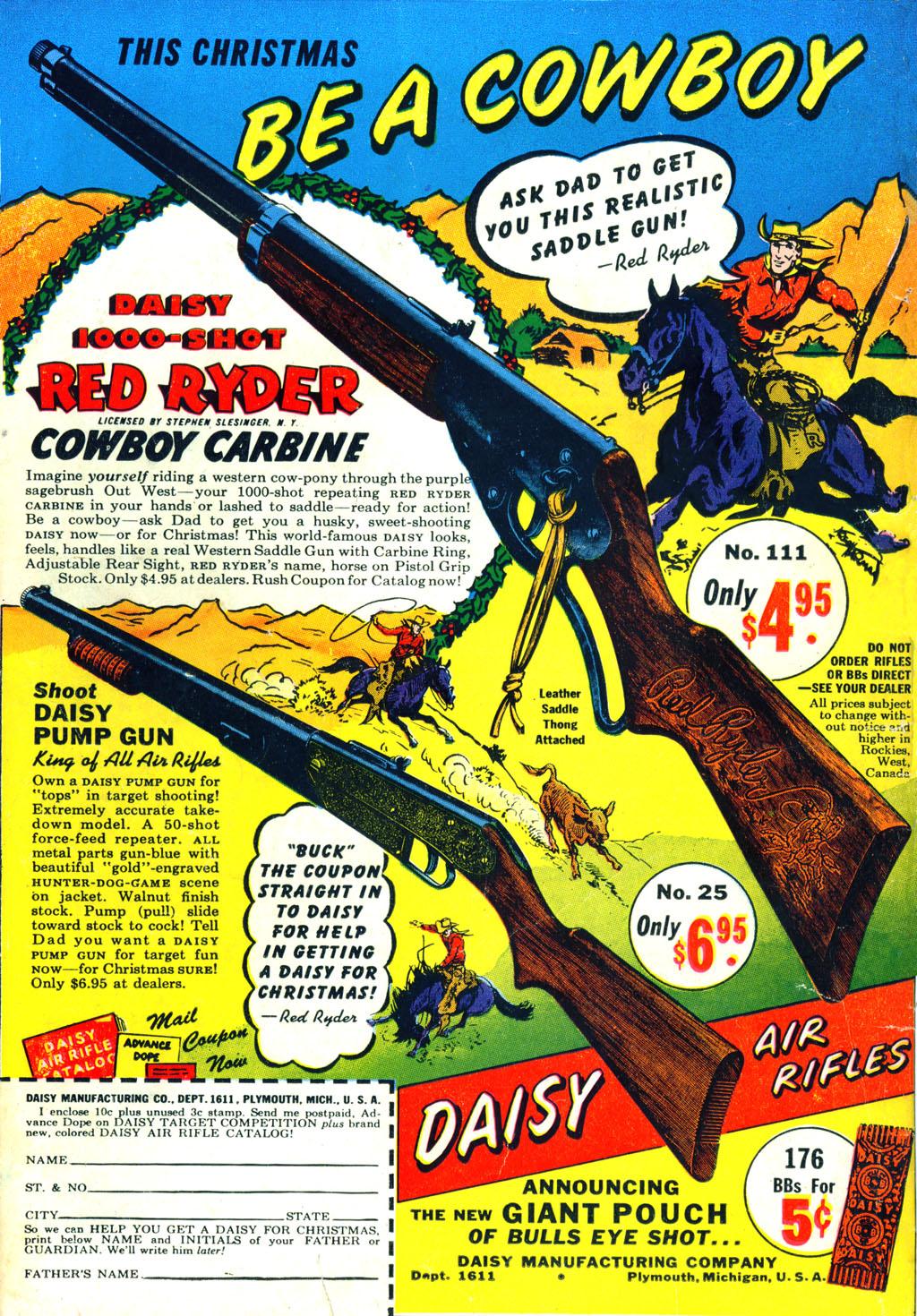 Read online Wonder Woman (1942) comic -  Issue #45 - 52