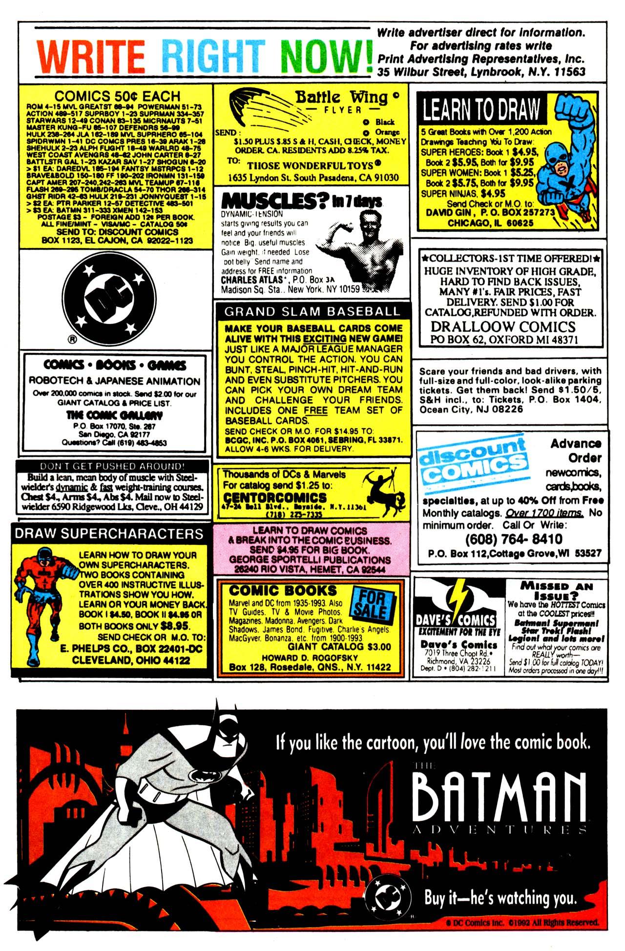 Action Comics (1938) 686 Page 21