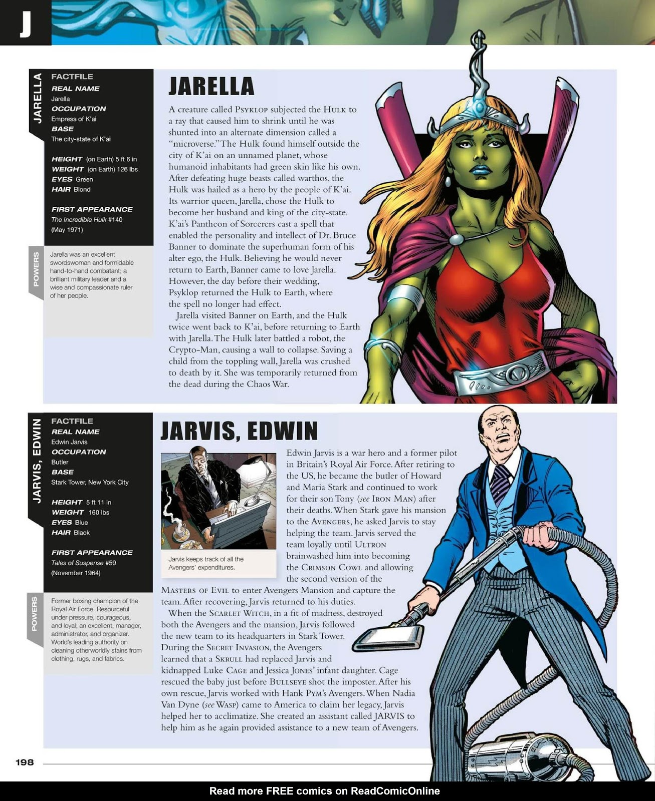 Marvel Encyclopedia, New Edition TPB_(Part_3) Page 1