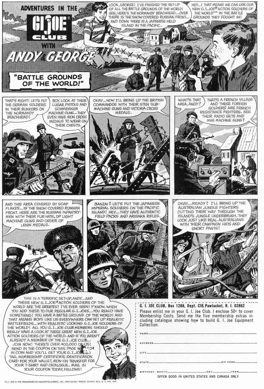 Action Comics (1938) 344 Page 34