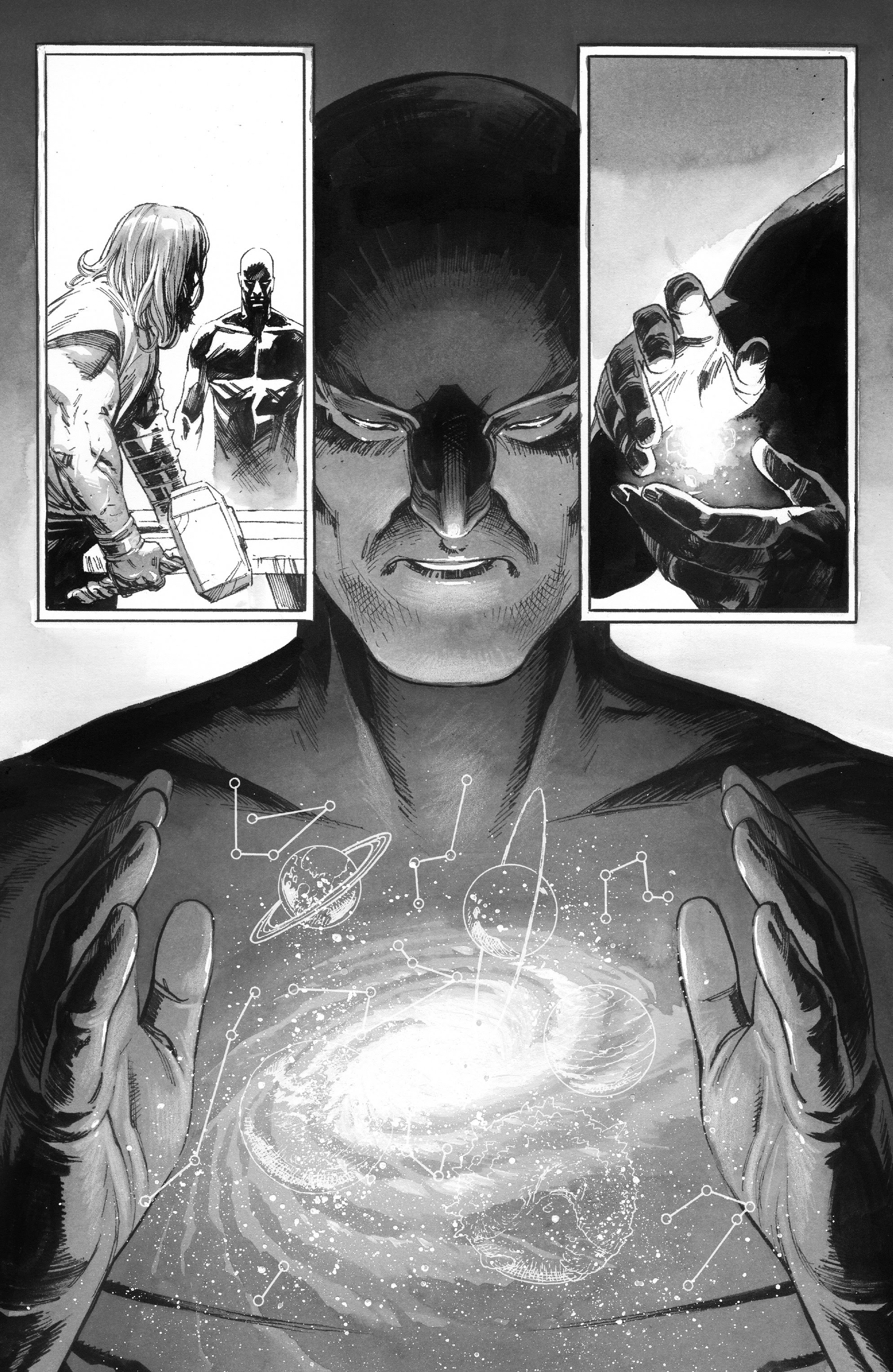 Thor (2020) #_Directors_Cut_(Part_2) #3 - English 26