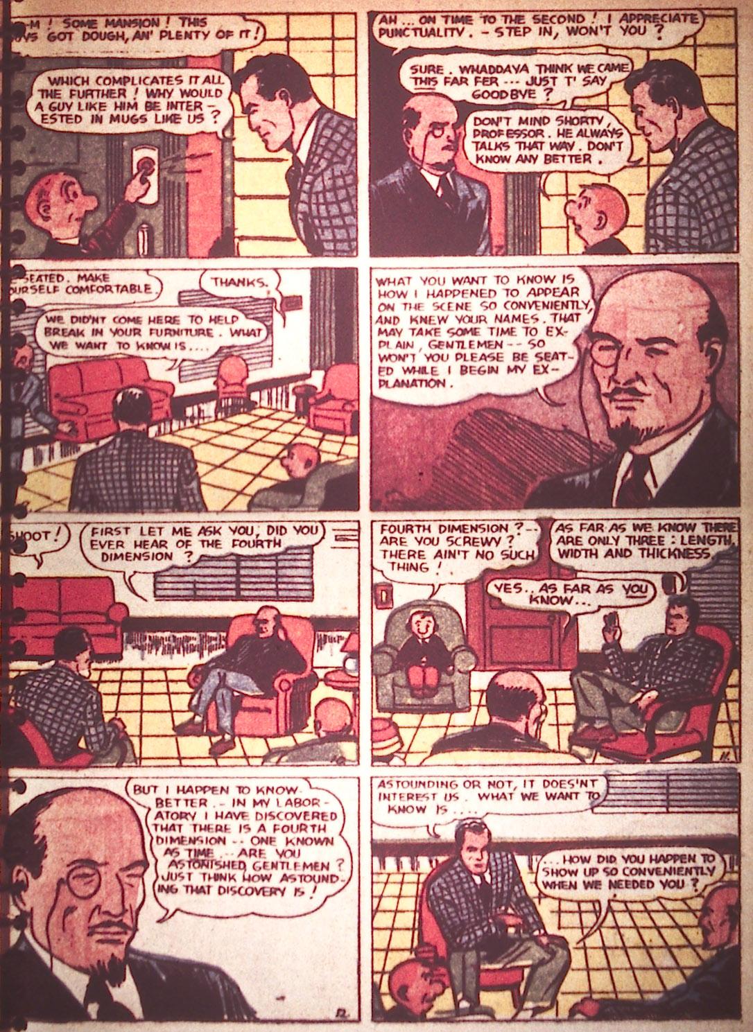 Detective Comics (1937) 23 Page 54