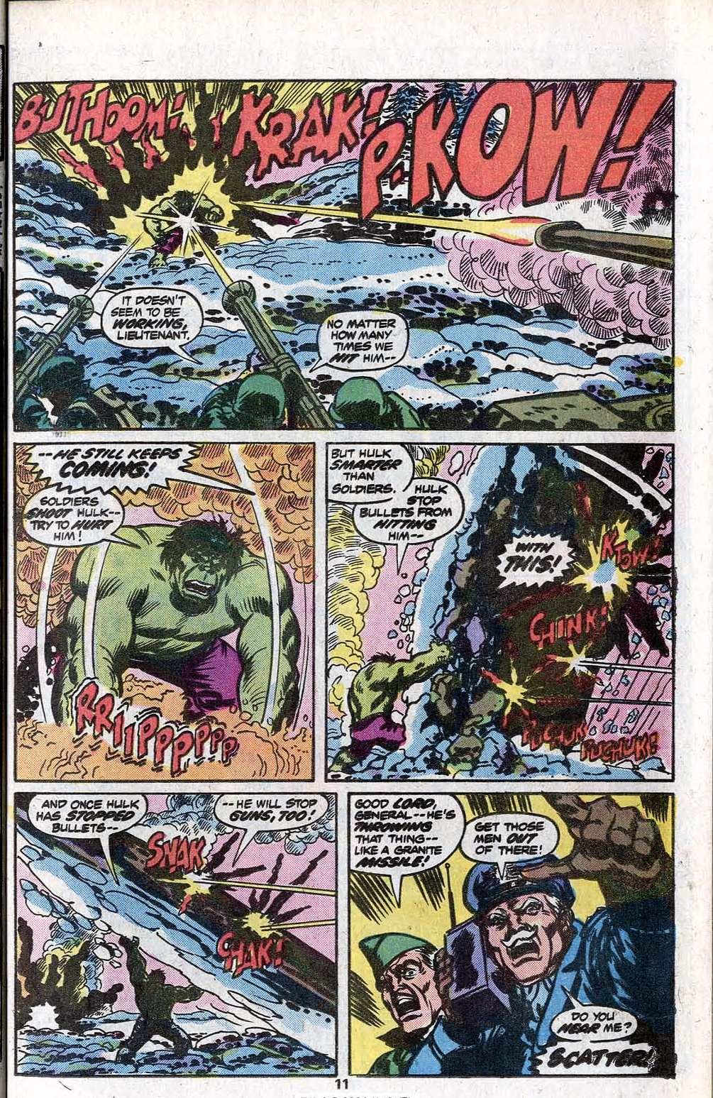 The Amazing Spider-Man (1963) _Annual_12 Page 12