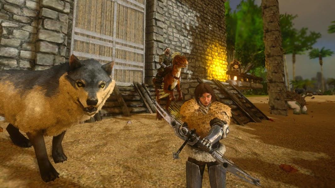 ark-survival-evolved-screenshot-2
