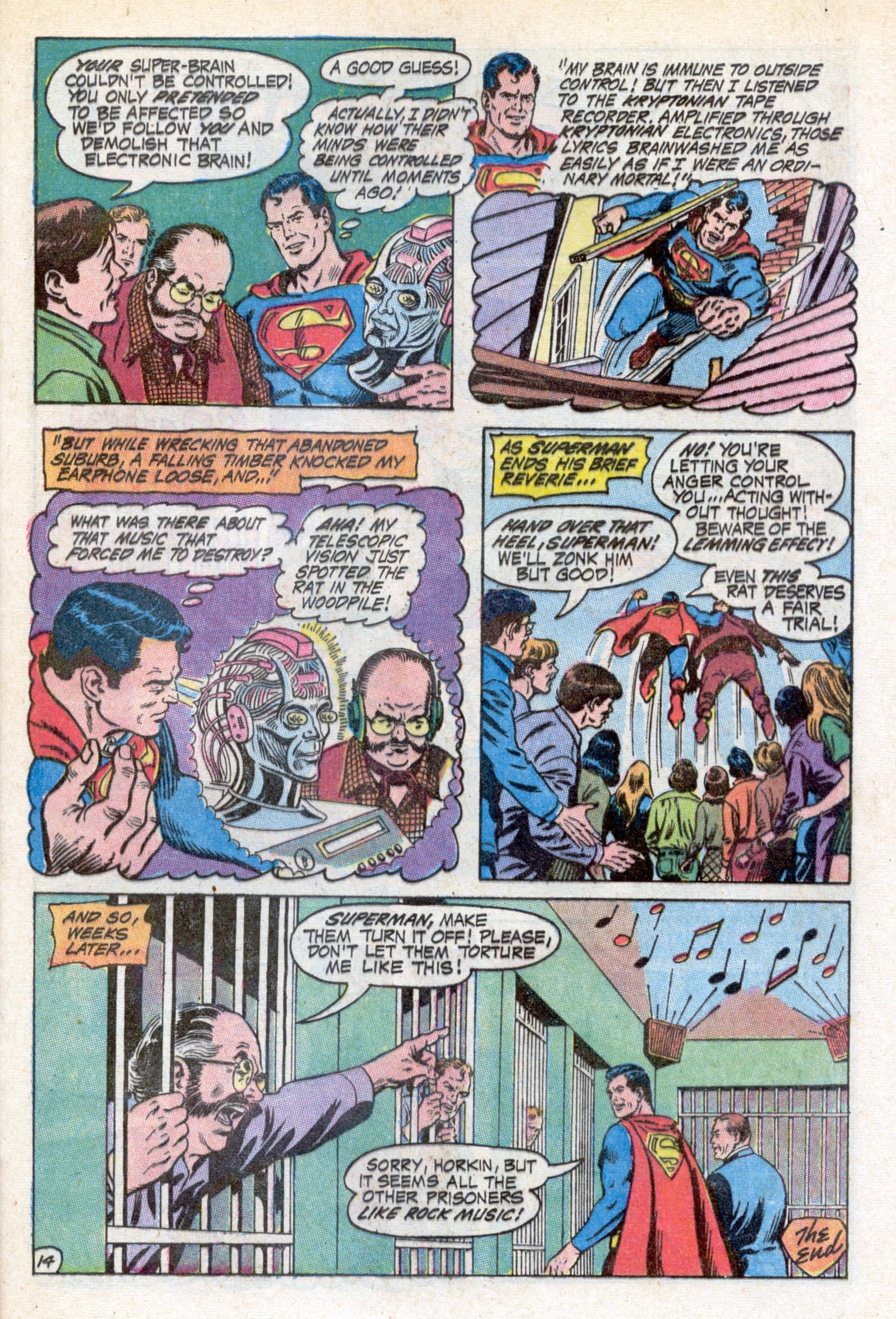 Action Comics (1938) 398 Page 20