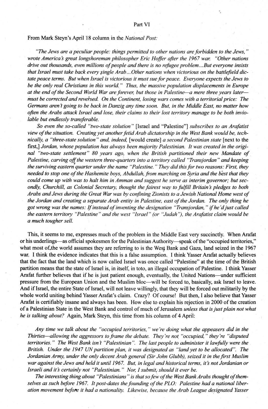 Cerebus Issue #280 #279 - English 33