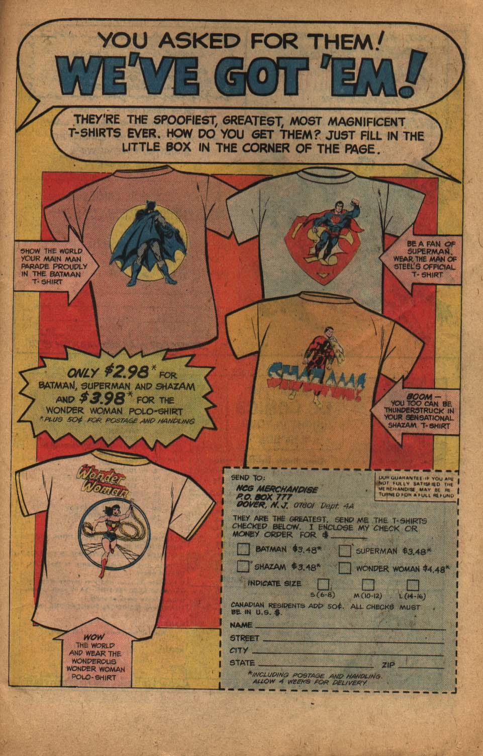 Action Comics (1938) 462 Page 28