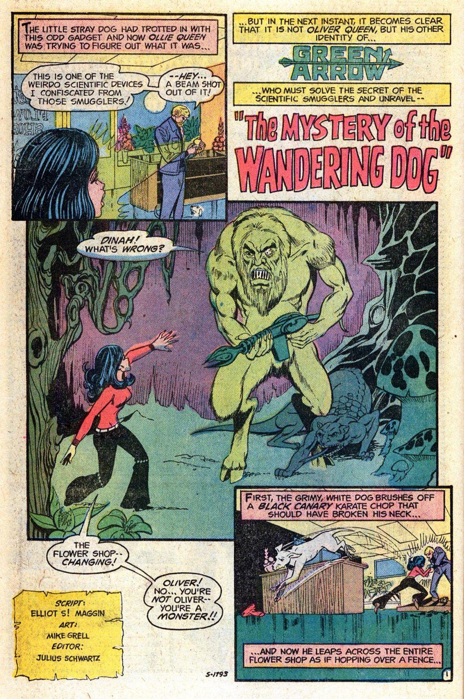 Action Comics (1938) 441 Page 23