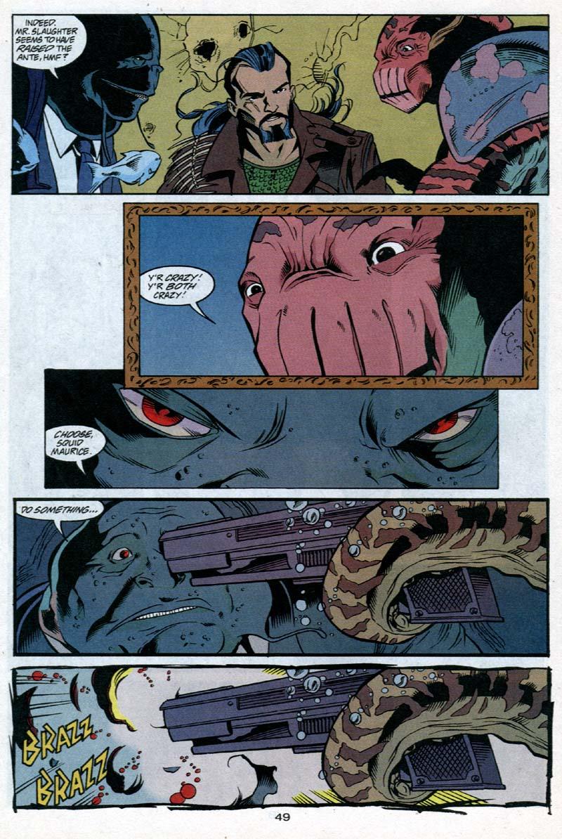 Read online Aquaman (1994) comic -  Issue #Aquaman (1994) _Annual 3 - 50