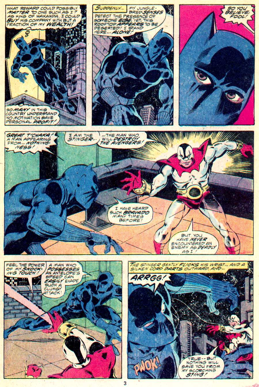The Avengers (1963) 179 Page 3