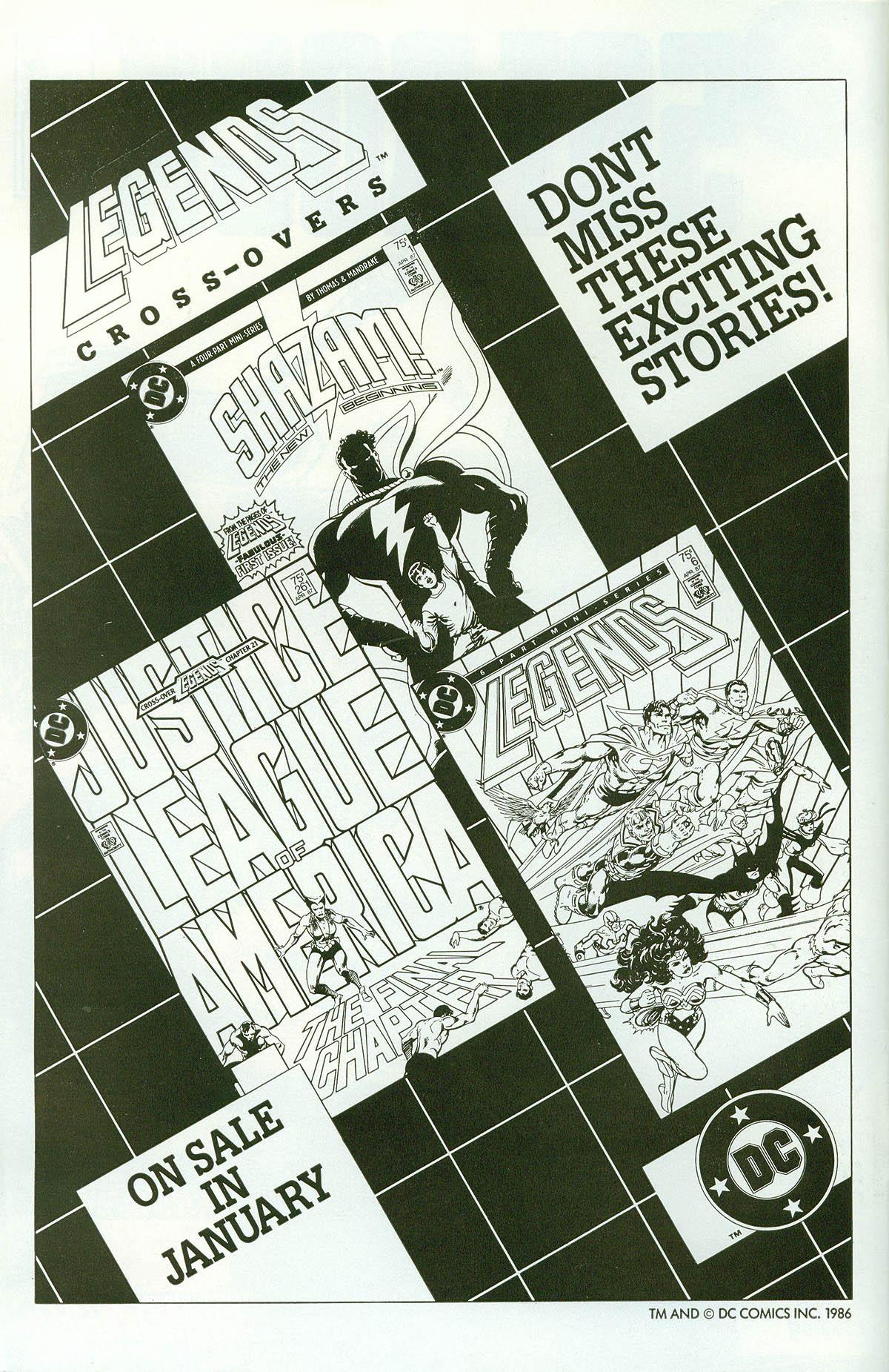 Read online Sgt. Rock comic -  Issue #415 - 2