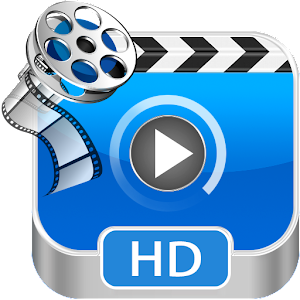 Download Newest Movies Hd Apk Tricks And Geeks