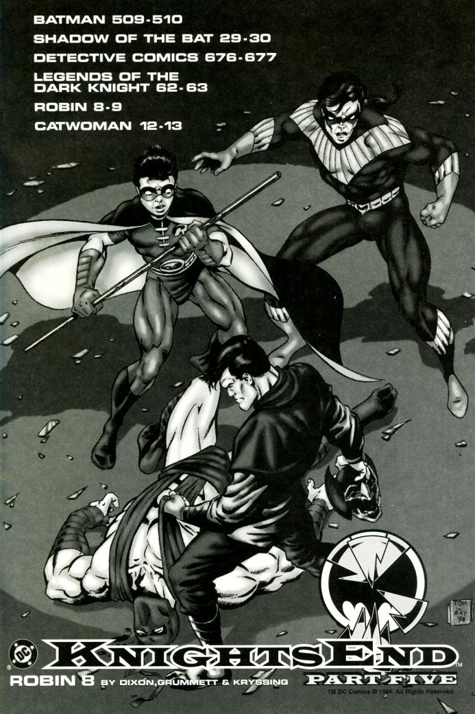 Read online Gunfire comic -  Issue #3 - 35