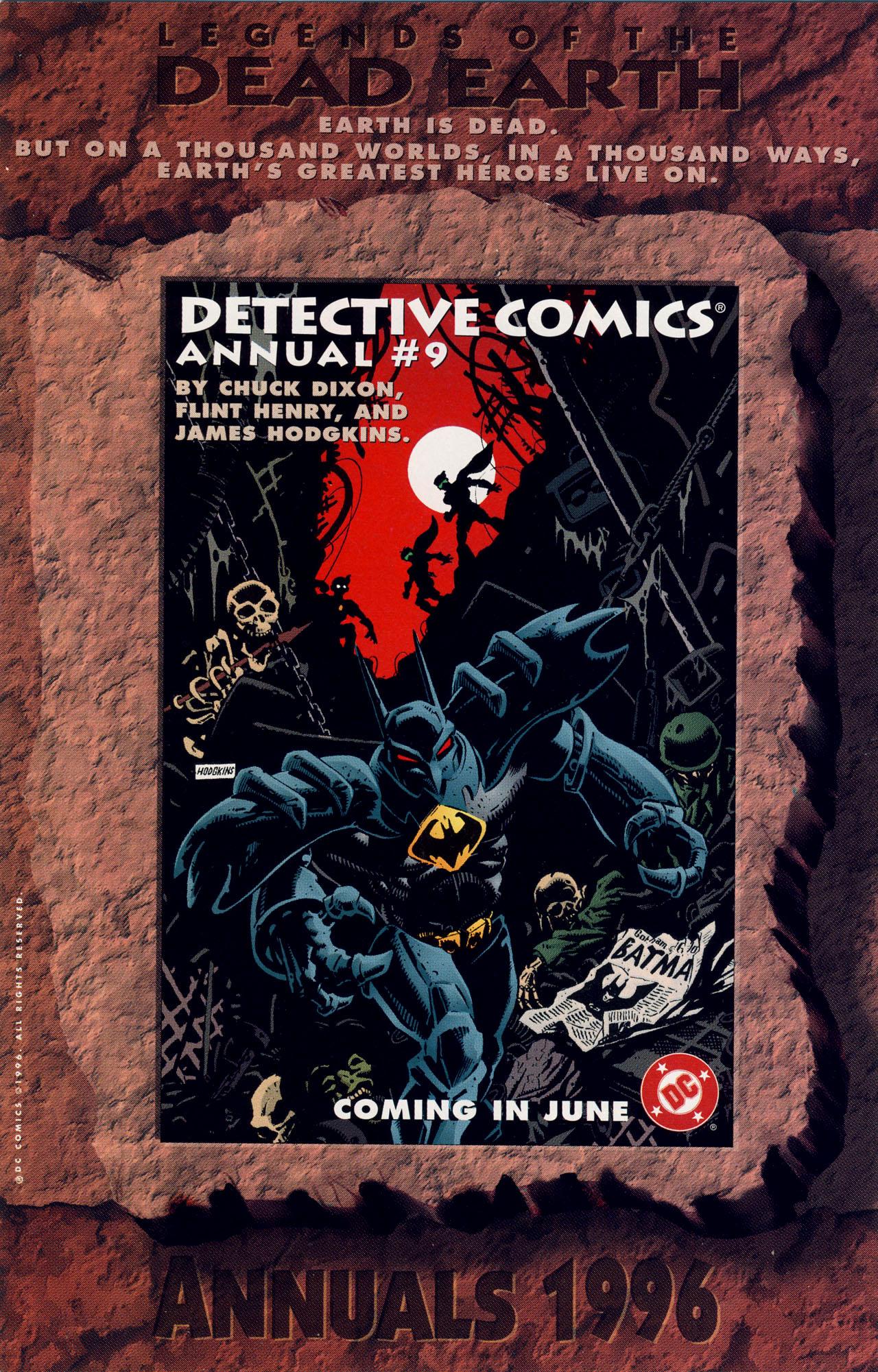 Action Comics (1938) 723 Page 21