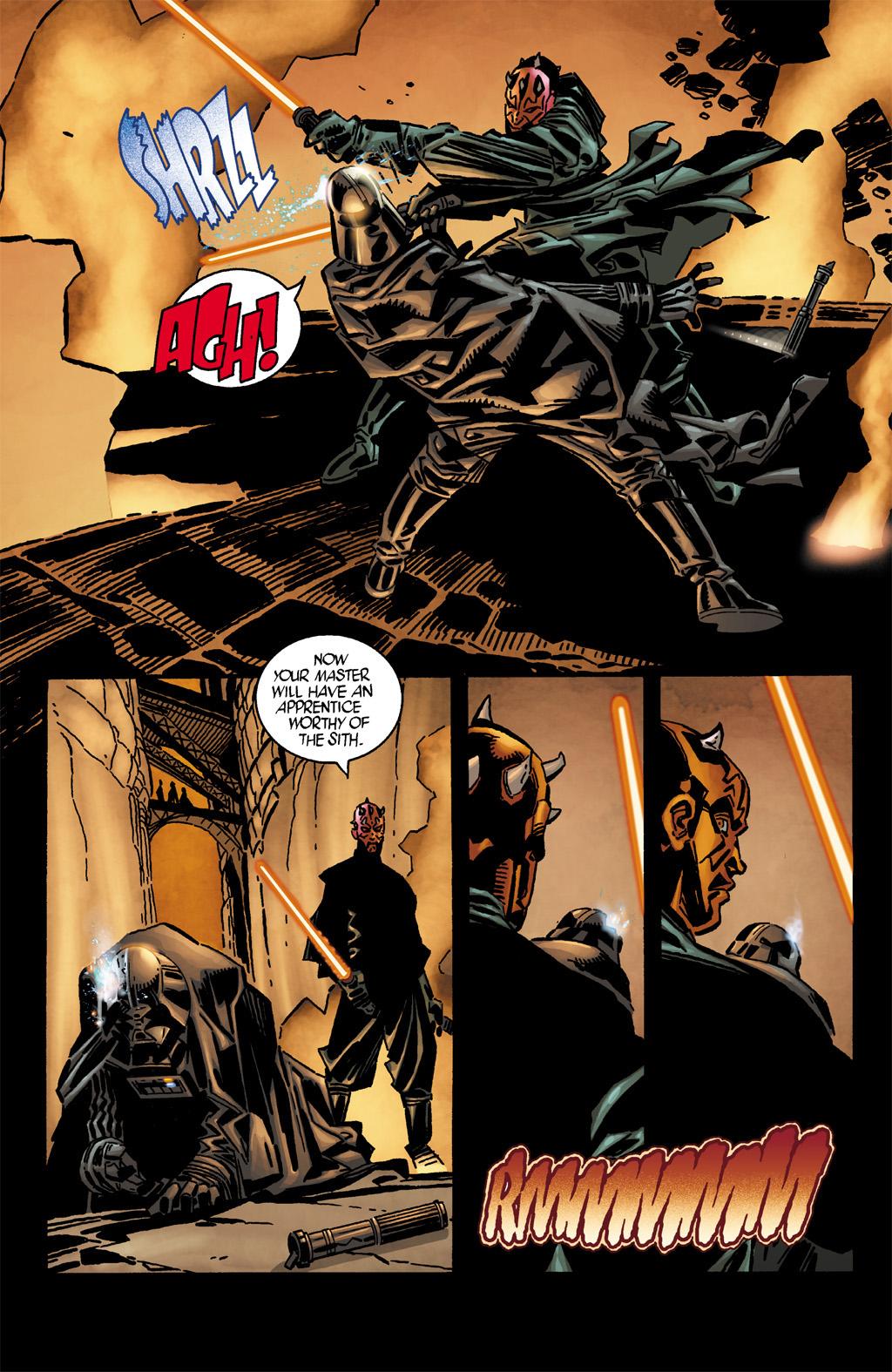 Darth Vader (RotJ) and Luke Skywalker (RotJ) vs B-Team - Page 5 Cmg141q8jibXO6f-oJdpf9EfC2fLeaAzBIkAbQTk6Adlu8uTtmswnl-NBqlIB-kr2u51kxK2R_6W=s1600