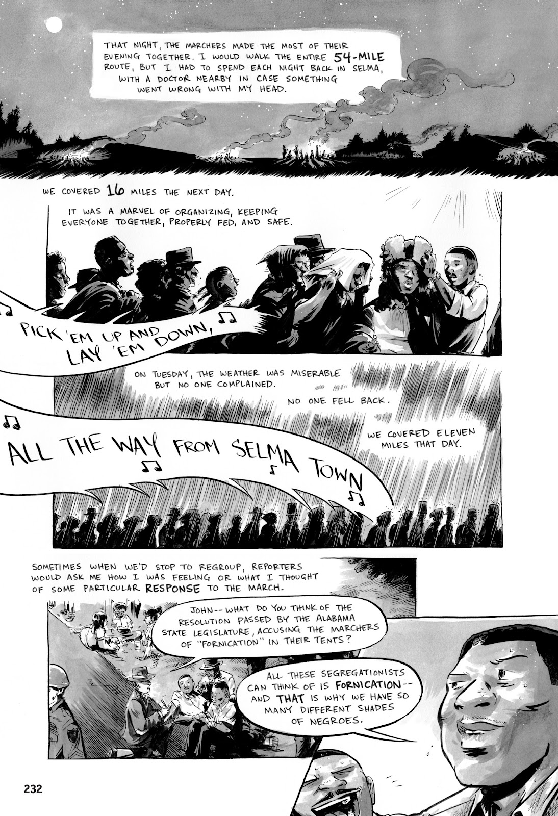 March 3 Page 226