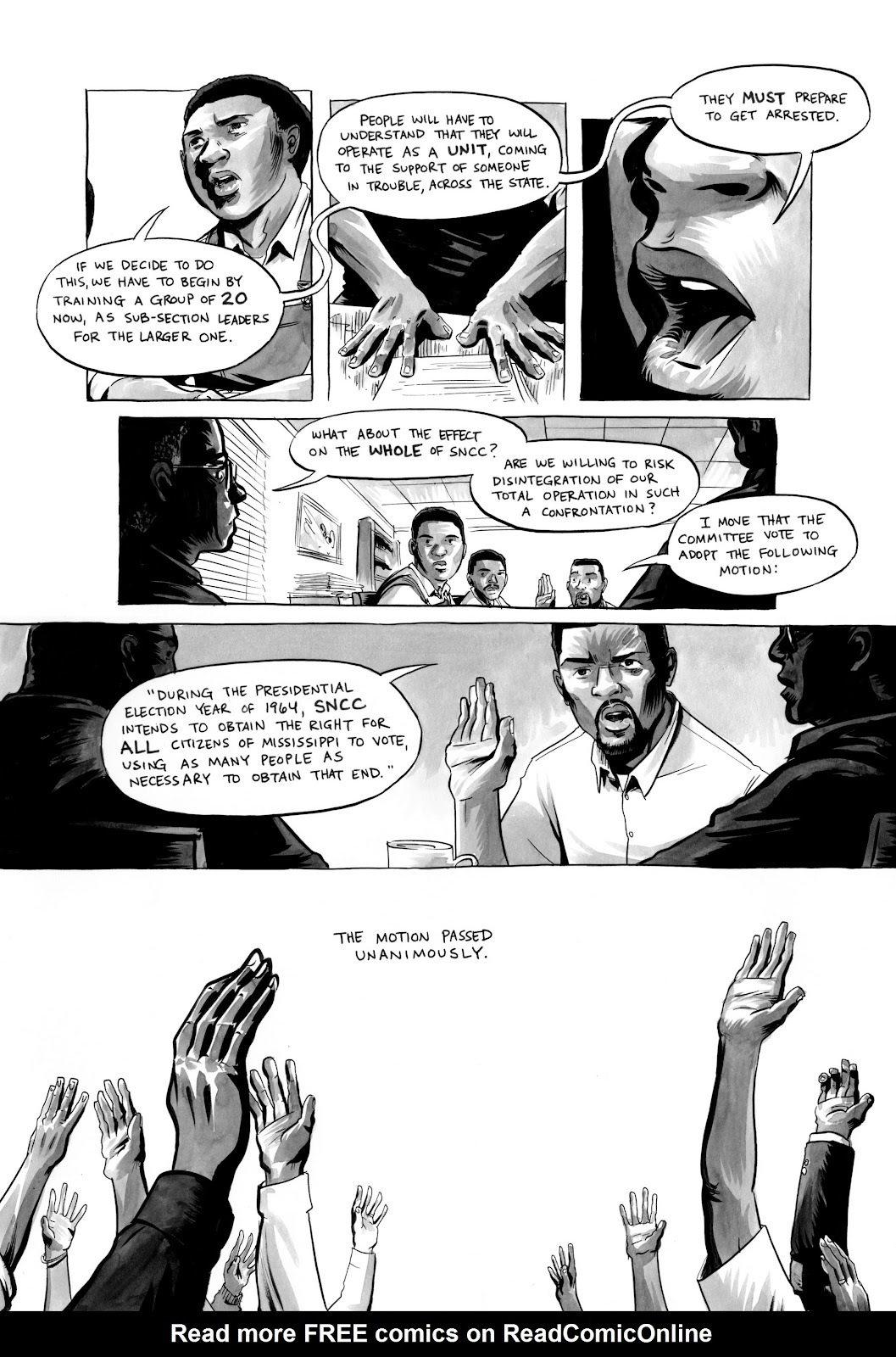 March 3 Page 56