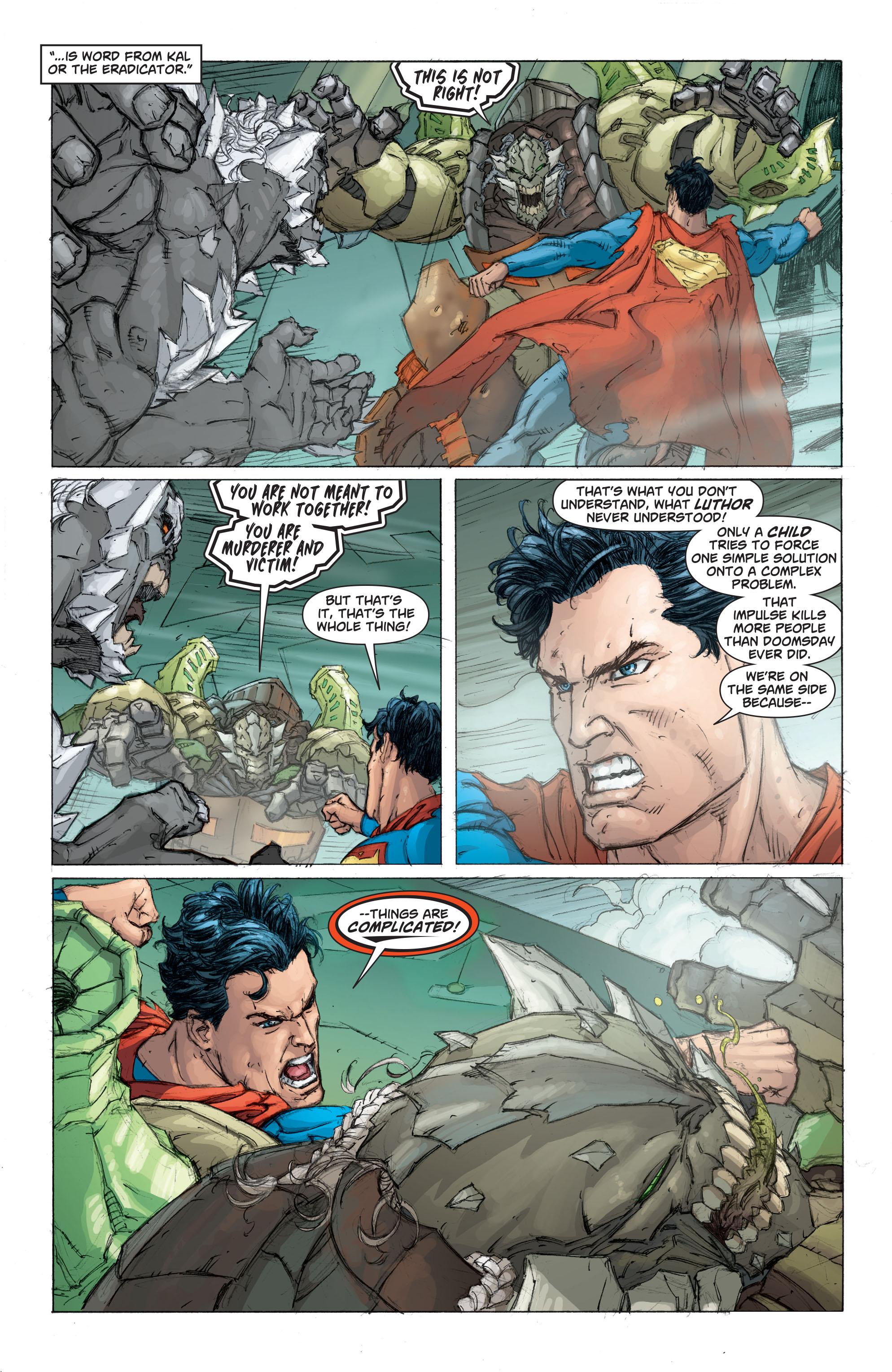 Action Comics (1938) 904 Page 14